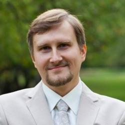 Бланк квитанции госпошлина на замену... — Lotos70.ru