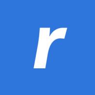 regforum.ru favicon